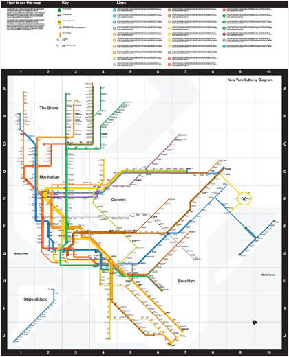 nyc map subway with Plan Metro Nyc on 7998185500 moreover Demolition Of The Paris Metro further Myeong Dong as well Fridays Foto additionally Best Apps For Nyc.